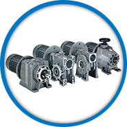 Comprehensive Course in Motors & Variable Speed Drives