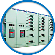 Distribution Switchgear Technology