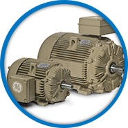 Electrical Motors Operation, Maintenance, Protection & Troubleshooting