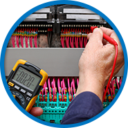 Electrical Testing & Commissioning of Electric Power Systems