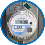 Energy Meters Types Installation, Maintenance, Calibration & Troubleshooting