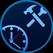 Advanced Maintenance Planning & Scheduling Jubail Al ...