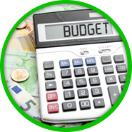 Budget Preparation Using Advanced Methods