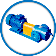 Centrifugal & Reciprocating Pumps & Compressors