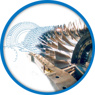 Combustion Turbine Operations & Maintenance