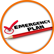Dealing with Emergency Situations