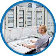 Electrical Power System Protection & Testing
