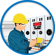 Electrical Safety Audits