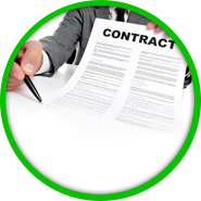 Enter Into Contracts & Agreements Skills