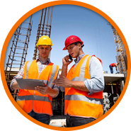 Health, Safety & Environment in Engineering Projects