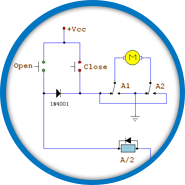 Fundamentals of Electrical Control Circuits