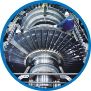 Gas Turbine Performance Characteristics