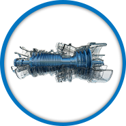 Gas Turbine Technology: Design, Operation, Control, Troubleshooting & Maintenance