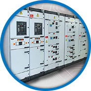 High Voltage & Extra High Voltage Switchgear