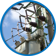 Interconnection Transmission Operation, Dispatch & Deregulated Electricity