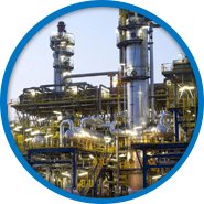 Mechanical Integrity & Reliability in Refineries, Petrochemical & Process Plants