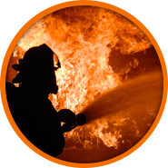Methods Fire Fighting & Prevention of Dangers
