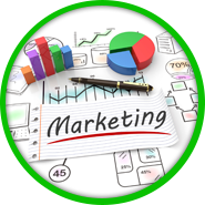 Methods of Preparing Effective Marketing Programs & Plan