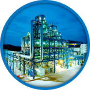 Operation of Combined Cycle Power Plant