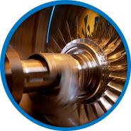 Power Generation: Gas Turbines, Steam Power Plants, Co-Generation, & Combined Cycle Plants: Selection, Applications, Operation, Maintenance, & Economics