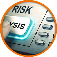 Pre-Startup Audit: Evaluating, Determining & Implementing Effective Risk Control Measures