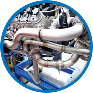Pumps & Pressurized Piping Systems: Performance, Computer Selection & Application