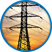 Reactive Power Management & Control