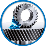 Rotating Machinery Bearing & Lubrication Technology