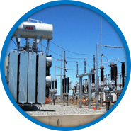 Safety Operation & Maintenance in Substation & Switch Yards
