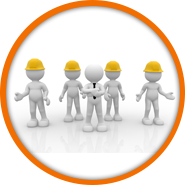 Supervision & Leadership Skills in The Field of Occupational Safety