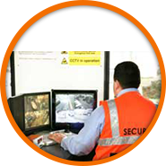 Supervisory Skills for Industrial Security