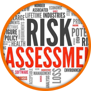 Task Risk Assessment: Modern Proactive Approach to Incident Prevention