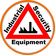 The Basic Principles of Industrial Security