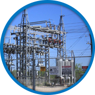 Transmission Station Equipment Maintenance and Inspection