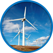 Turbine Technology: Performance, Operation, Control, Troubleshooting & Maintenance