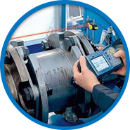 Mechanical Troubleshooting For Pumps, Bearings And Lubrication